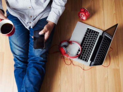 Creacion de contenidos digitales