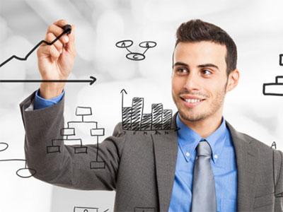 TIC para la gestion administrativa