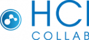 hcicoll