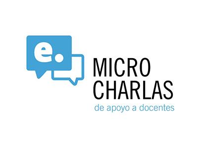 Micro charlas