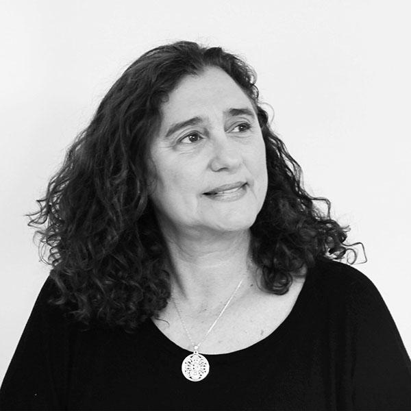 Claudia Russo